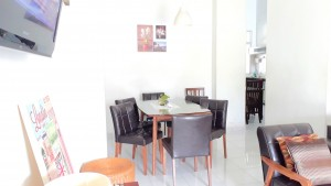 homestay near legoland - educity : Dillenia Homestayeducity