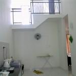 homestay-legoland002