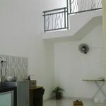 homestay-legoland003