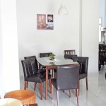 homestay-legoland0517-03-softin