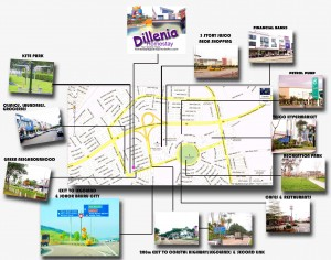 dillenia homestay-map-pics-new