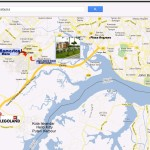 homestay-map-pics-w-angsana copy