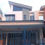 homestay-near-to-legoland2