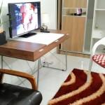 hotel-homestay-legoland001