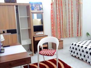 hotel-homestay-legoland002