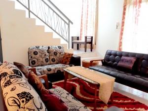 hotel-homestay-legoland007