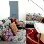 hotel-homestay-legoland008