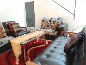 hotel-homestay-legoland009