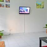hotel homestay legoland01