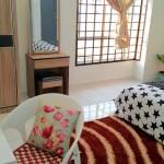 hotel homestay legoland04