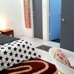 hotel homestay legoland09