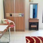 hotel homestay legoland11