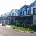 homestay-legoland-neihbour