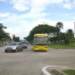 homestaylegoland-bus-transportation-bukit indah to Legoland Malysia