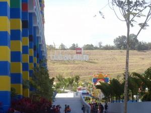 Homestay Legoland Johor Hours