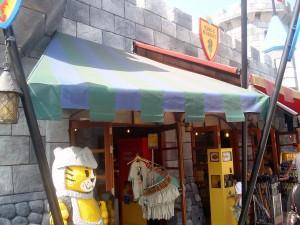 Homestay Legoland Johor Nearby hotel
