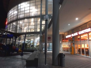 homestay near legoland -aeon mall bukit indah