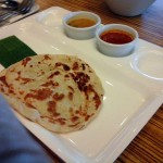 Restaurants, Cafes and Eateries Around Dillenia Guesthouse :Well Loved -7 Spice Restaurant