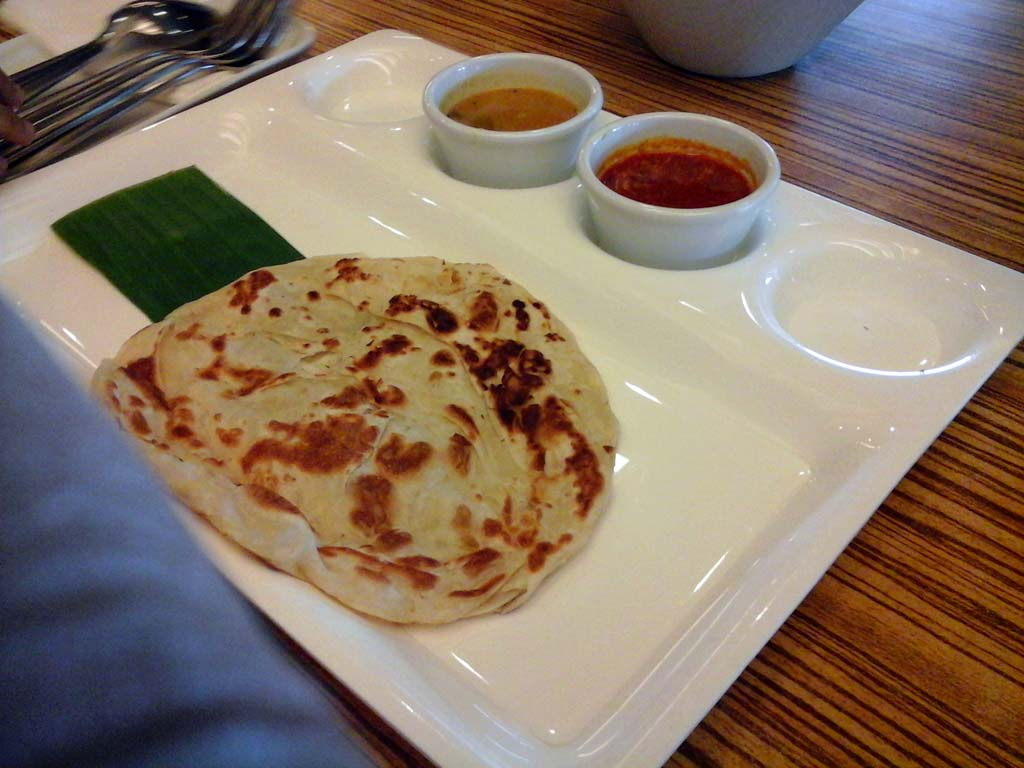 eat-dine-guesthouse -lego03-Seven Spice , Danga Bay, Johor Bahru
