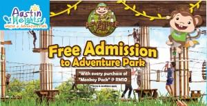 austin-water-park-free
