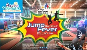 austin-water-park-jump