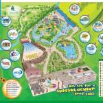 austin-water-park-map