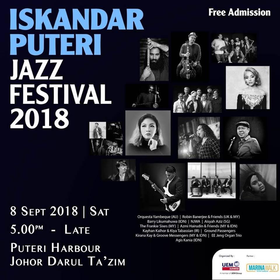 iskandar-puteri-jazz-festival-09Sept18