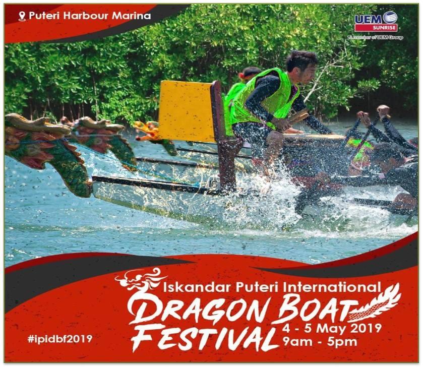 iskandar-puteri-dragon-boat-fest1